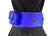 Infrared Therapy Waist Belt Guard