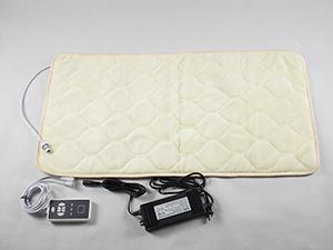 Infrared Heating Cushion
